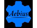 Aebius