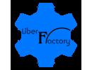 Liber Factory