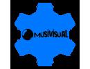 Musivisual