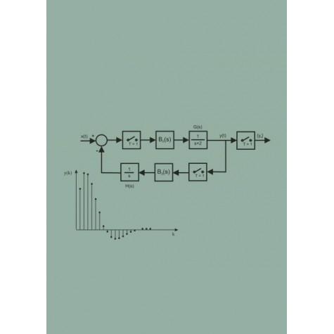 Análisis y Diseño de Sistemas Discretos de Control