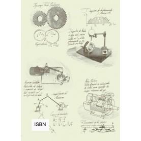 Sistemas mecánicos