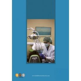 Anestesiología básica para odontólogos