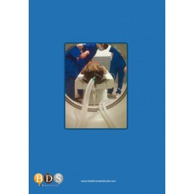 Manual de Prácticas de Anestesiología