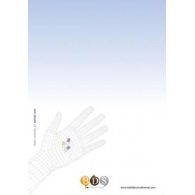 Manual de Farmacología 2ª edición
