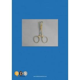 Manual de Prácticas. Patología Quirúrgica y Cirugía. Pequeños Animales