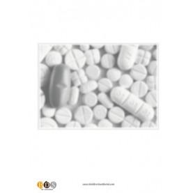 Prácticas de tecnología farmacéutica