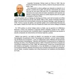 La gaita - Manual técnico para gaiteros
