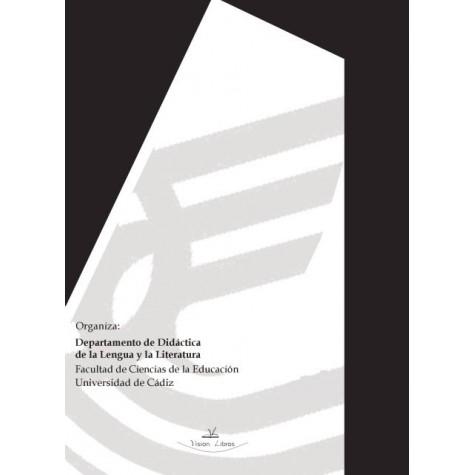 X Certamen Universitario - Campus - Microrrelatos