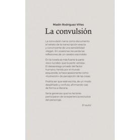La convulsión