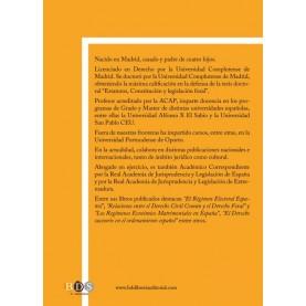 Guia Práctica del derecho sucesorio español