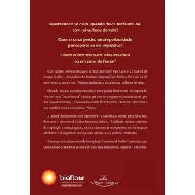 Introdução à Inteligência emocional BIOFLOW