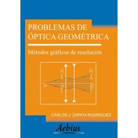 Problemas de óptica geométrica