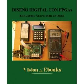 Diseño digital con FPGAs