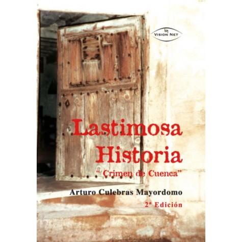Lastimosa Historia