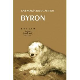 Kalilo Ali, y Byron su perro