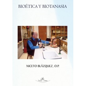 Bioética y Biotanasia