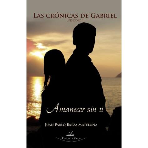 Las crónicas de Gabriel