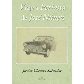 Viaje a Periana de Jose Núñez