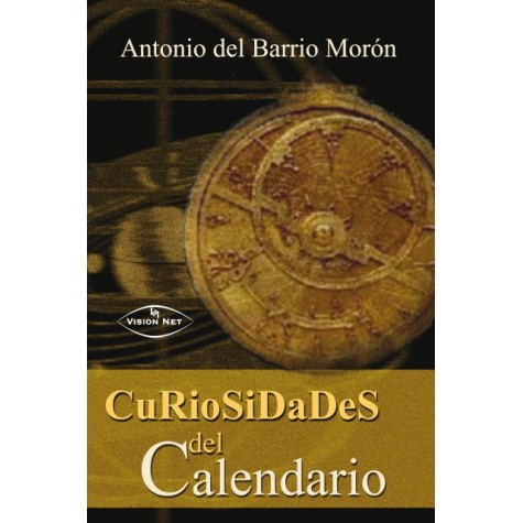 Curiosidades del Calendario