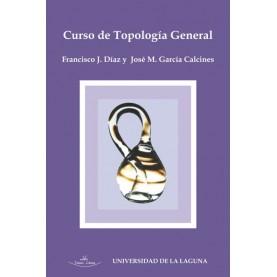 Curso de Topología General