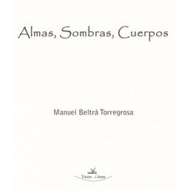 ALMAS, SOMBRAS Y CUENTOS