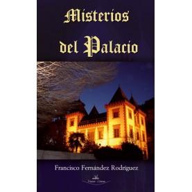 Misterios del palacio