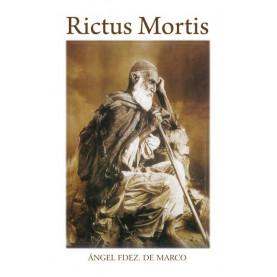 Rictus Mortis