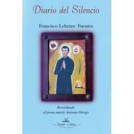 Diario del silencio