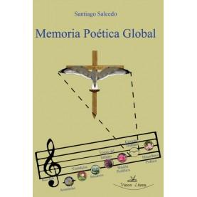 Memoria poética global
