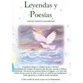 Leyendas y poesías