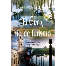 El Ebro río de turismo