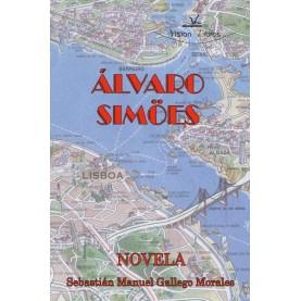 Álvaro Simöes