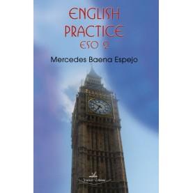 English practice ESO2