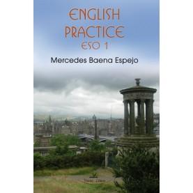 English practice ESO1