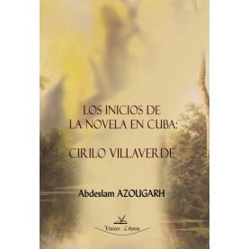 Los inicios de la novela en Cuba