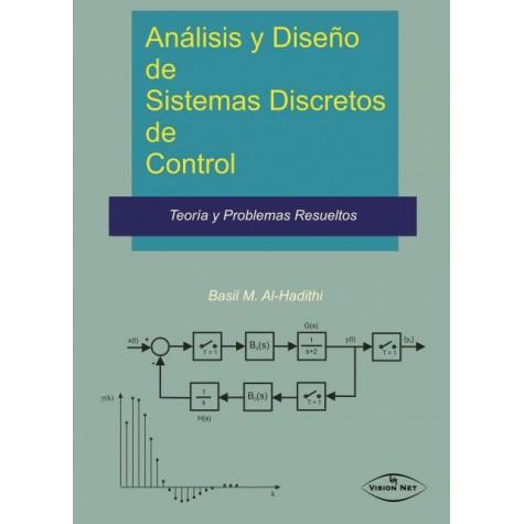 ANALISIS Y DISEÑO DE SISTEMAS DE CONTROL