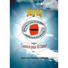 Sayeq