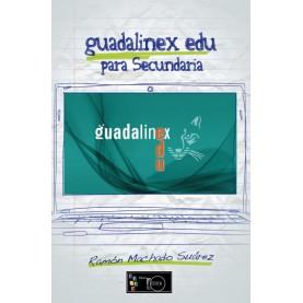 Guadalinex edu para secundaria
