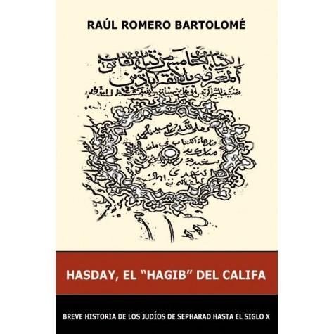 Hasday, el `Hagib´ del Califa
