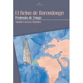 El reino de Borondongo
