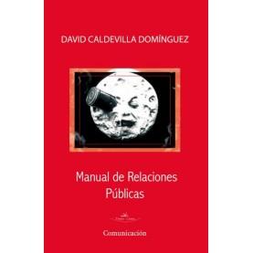 Manual de relaciones públicas