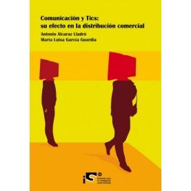 Comunicación y tics.
