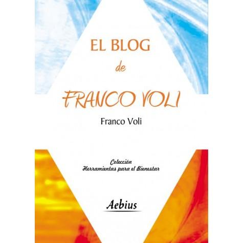 Blog de Franco Voli
