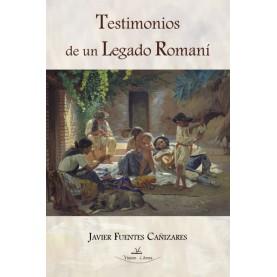 Testimonios de un legado romaní
