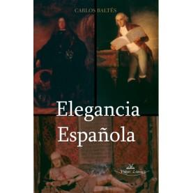 Elegancia española