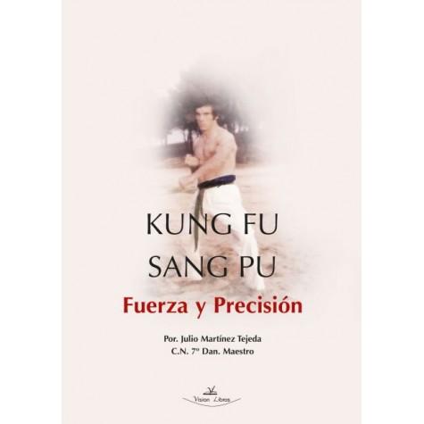 Kung Fu Sang Pu