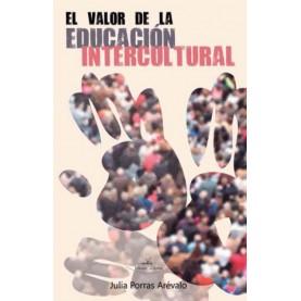 El valor de la educación intercultural