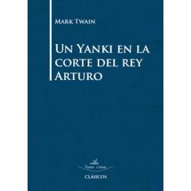 Un yanki en la corte del rey Arturo