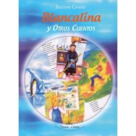 Blancalina y otros cuentos
