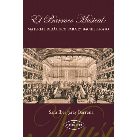 El barroco musical